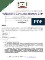 autoconcepto y autoestima.pdf