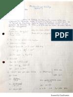 Juan Ambas_Gr2_Deber_3.pdf
