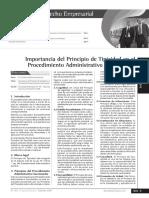 41_10166_23874.pdf