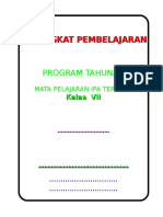[6] PROTA SMP IPA.doc