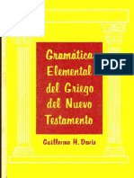 GramaticaElementalDelGriegoDelNuevoTestamento-Gillermo-H-Davis.pdf