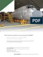 Dialnet-TecnicaDeParticulasMagneticas-5682840