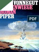 Kurt Vonnegut - Katzenwiege.pdf