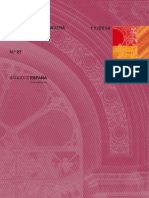 Estabilidad Financiera 27 Restfin201427
