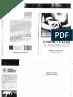 juicio del siglo.pdf