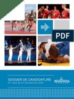 cahier_candidature_juillet 2015 1.pdf
