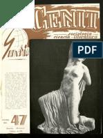 cenit_1954-47