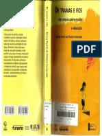 LIVRO DE TRAMAS E FIOS um ensaio sobre a música e educação (Marisa Trench de Oliveira Fonterrada).pdf