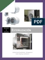 Apuntes_IH-Esterilización_rev2011.pdf