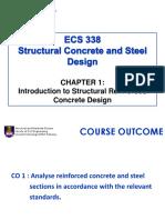 Chap 1_ Introduction to RC Concrete