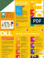 DLL_Uebersicht