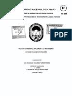 estad.pdf
