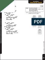 19_SoisLaSal.pdf