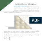 Empujes sobre muros con terreno heterogéneo.pdf