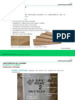 Módulo EM_171018_Clasificación Estructural de La Madera