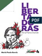 4-Libertadoras.pdf