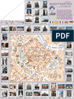 Vienna-Map.pdf