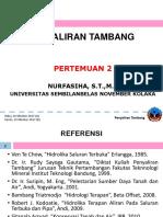 Kuliah 2_Hujan.pdf