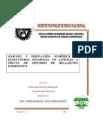 Dialnet-AnalisisEstructuralMedianteSimulacionIAOEnUnaEstru-4869013