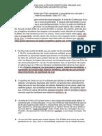 4 LIÇÕES BÁSICAS QUE A CRUZ DE CRISTO PODE ENSINAR AOS PREGADORES NEOPENTECOSTAIS PRONTO PARA IMPRESSÃO.pdf