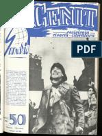 cenit_1955-50