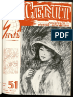 cenit_1955-51