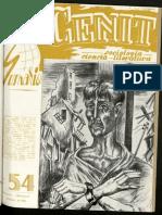 cenit_1955-54
