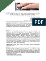 2017.Fchs. Perfil de Ninos y Ninas Con Problemas de Interaccion Social en Etapa Pre-escolar Unidad Educativa Los Andes (2)