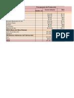 Presupuestosdiciembre (1)