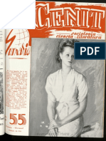 cenit_1955-55