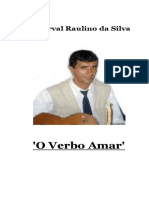 Roberval Raulino VerboAmar