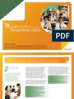CriticalThinking(Pensamiento-critico).pdf