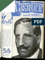 cenit_1955-56.pdf