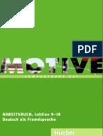 motive_A2_ab (1).pdf