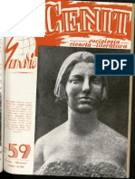 cenit_1955-59