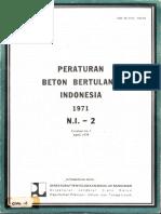 57_PBI 1971.pdf