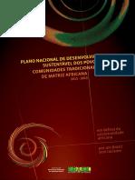 SEPPIR, 2013. Plano_nacional_desen_sustentavel_povos_comunidades_trad_matriz_africana.pdf