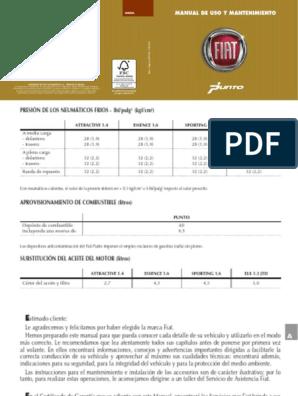 Depósito de compensación sin tapón de radiador para 1//3//4er f20 f21 f30 f31 f34 f32