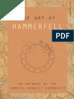 TR_Artbook.pdf