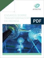 ARTECHE_CF_EnsayosTM_ES.pdf