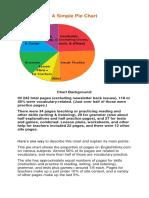A Simple Pie Chart.docx