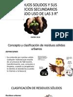Introducion a Los Sistemas de Bases de Datos Cj Date