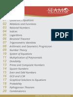 syllabus-F.pdf