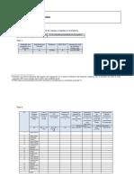 Ejercicico Práctico Modulo II