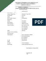 Daftar Alumni (1)