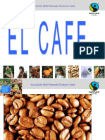 2011_cafe_basico_web.ppt