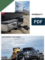 SUPER DUTY 2015.pdf
