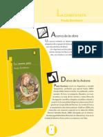 Lacuartapata.pdf