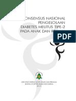 Konsensus-Nasional-Pengelolaan-DM-2.pdf