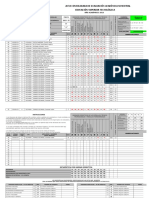 Modelo de Registro DREJ2013.xls